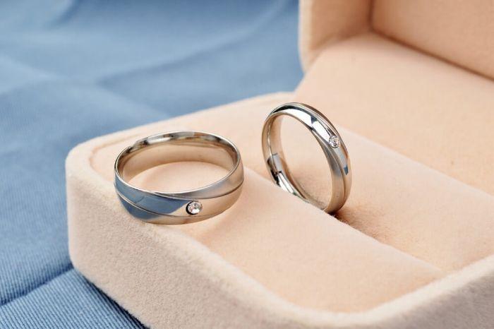 50 Ucapan Selamat Ulang Tahun Untuk Suami Tercinta