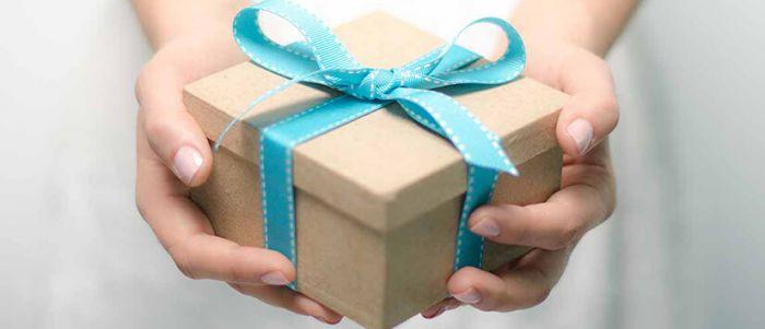 27 Ide Kado Ulang Tahun Untuk Ibu Ayah Suami Sahabat