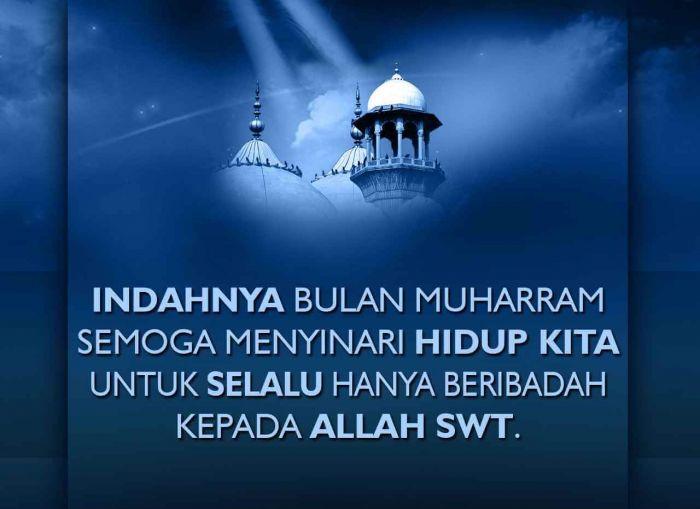 Kata Kata Bijak Islami Singkat Bukubiruku